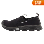 sale item: Salomon Rx Snow Moc Mens Casual Shoes