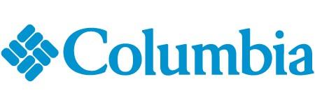 Columbia Apparel