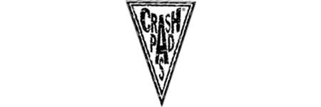 Crash Pads Logo