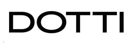 Size Chart for Dotti Women's Clothing