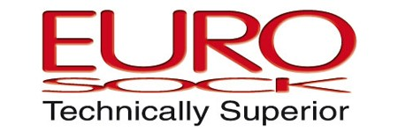 Euro Sock Logo