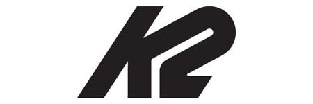 K2 Helmets