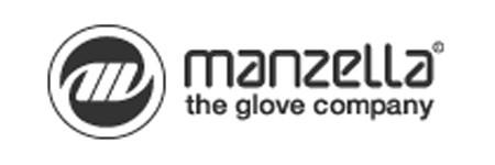 Manzella Gloves