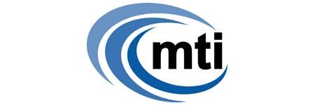 MTI Life Jacket Sizing