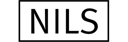 Nils Apparel