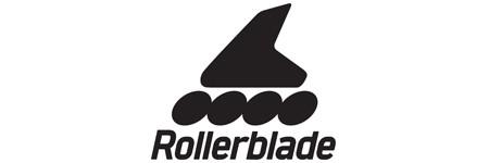 Rollerblade Sock Sizing