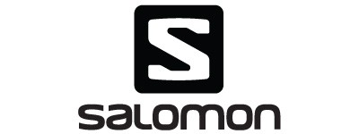 Size Charts for Salomon Footwear