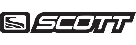 Size Charts for Scott Helmets