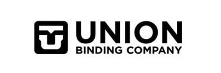 Union Bindings Logo