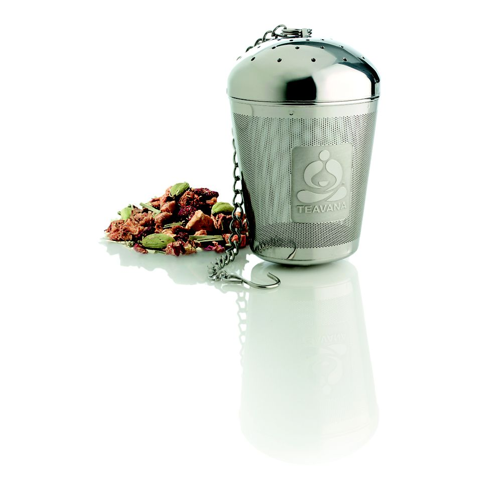 Teavana Perfect Tea Ball