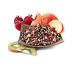Teavana Peachberry Jasmine Sutra Green Tea