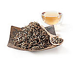 Teavana Thousand Mountain Jasmine Black Tea
