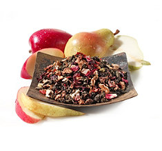 Anjou Pear-adise Oolong Tea