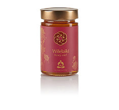 Wilelaiki Blossom Honey
