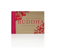 The Way of the Buddha