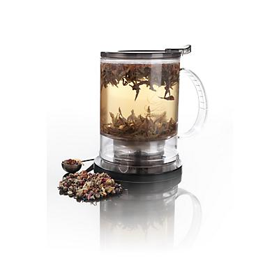 PerfecTea Maker 32 ounces