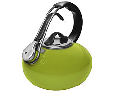 Chantal Loop Tea Kettle