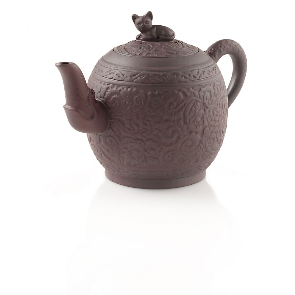 Teapot shop loose teas green tea black tea decaf - Teavana tea pots ...