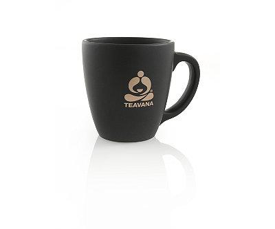 Teavana Tea Mug