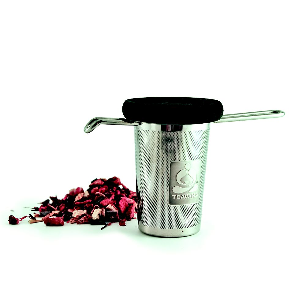 Teavana Classic Single Serving Tea Strainer