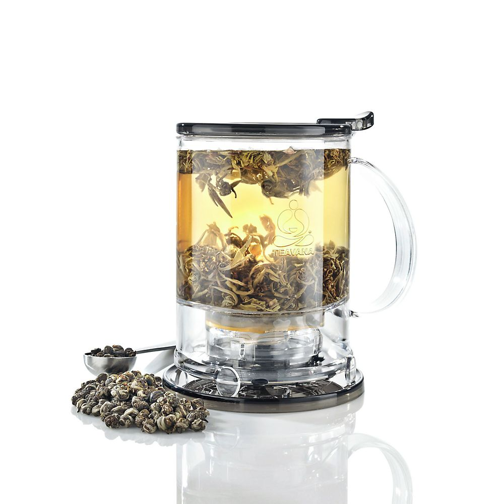 Teavana PerfecTea Tea Maker, 16oz