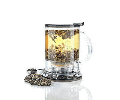 Teavana Perfect teaMaker
