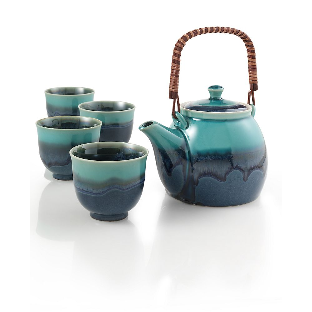 Teavana tea sets lookup beforebuying - Teavana teapots ...
