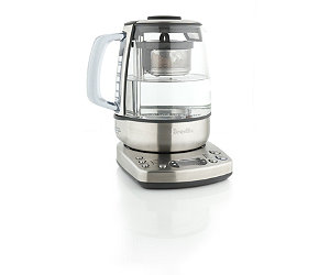 Featured Item: Breville One-Touch Tea Maker
