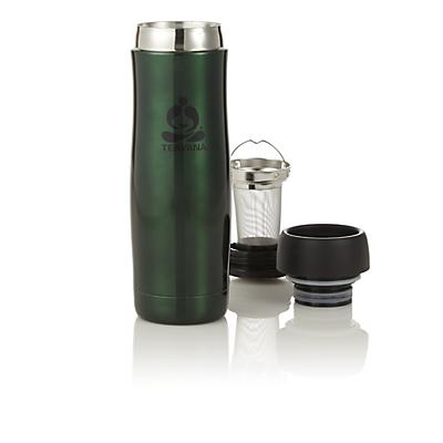 Teavana® Perfect Tea Tool Kit