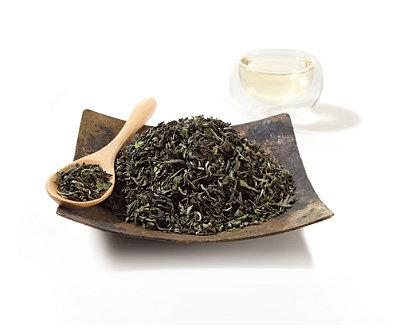 Darjeeling de Triomphe Black Tea