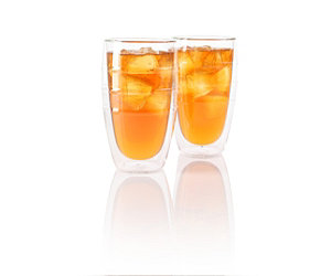 Featured Item: Kiran Tea Glasses 14oz