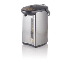 Zojirushi Gray Hot Water Dispenser