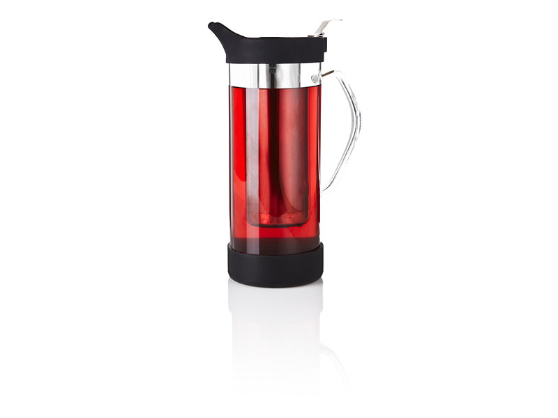 Tristan Infuser Pitcher