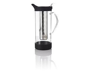 Featured Item: Tristan Infuser Pitcher