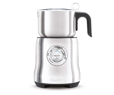 Breville Milk Frother