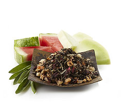 Watermelon Mint Chiller White Tea