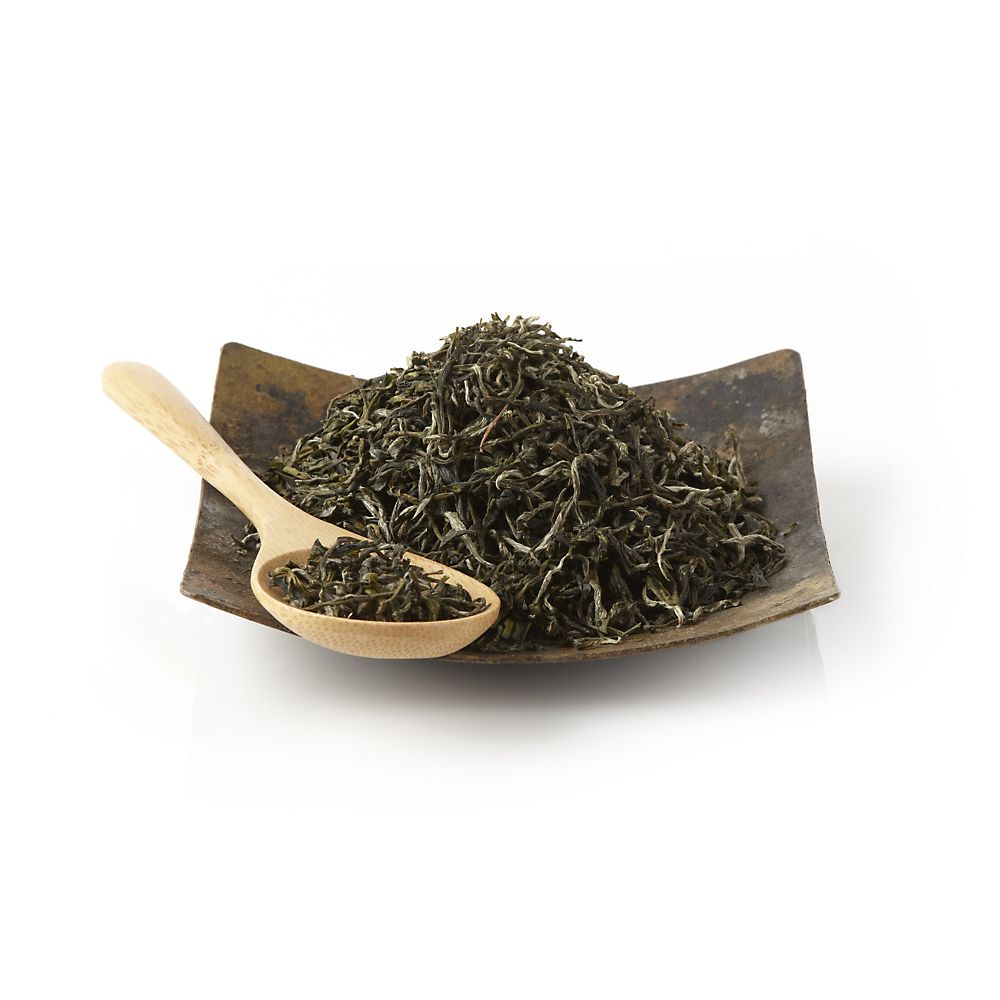Teavana Imperial Longjing Loose-Leaf Green Tea