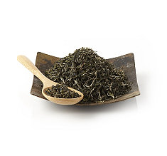 Imperial Longjing Green Tea