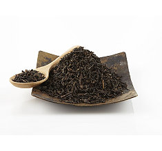 Yunnan Golden Pu-erh Tea