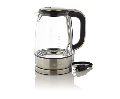 Breville Crystal Clear Water Boiler