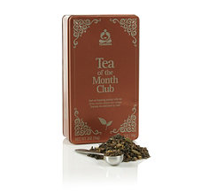 Classic Journey Tea of the Month Club