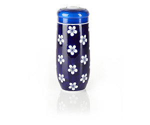 Featured Item: Kyoto Tea Tumbler