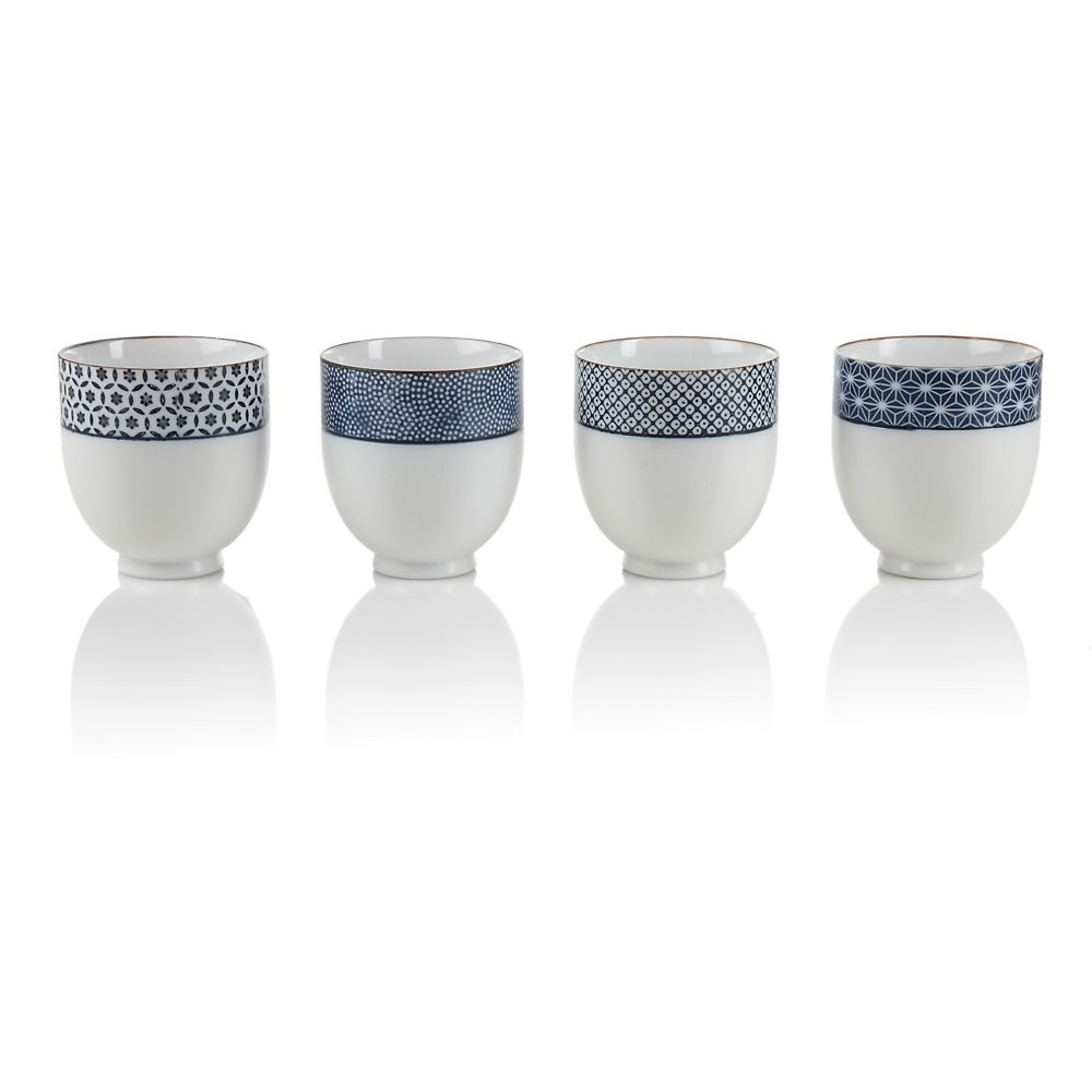 Teavana Kyoto Tea Cup Set