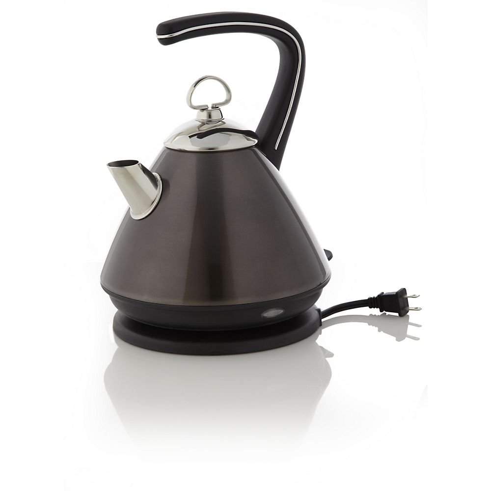 Teavana chantal electric tea kettle innopoint - Teavana tea pots ...