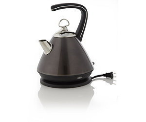 Featured Item: Chantal Electric Tea Kettle