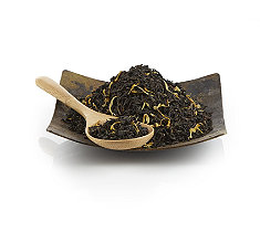 Earl Grey Creme Black Tea