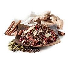 Dosha Chai Rooibos Tea