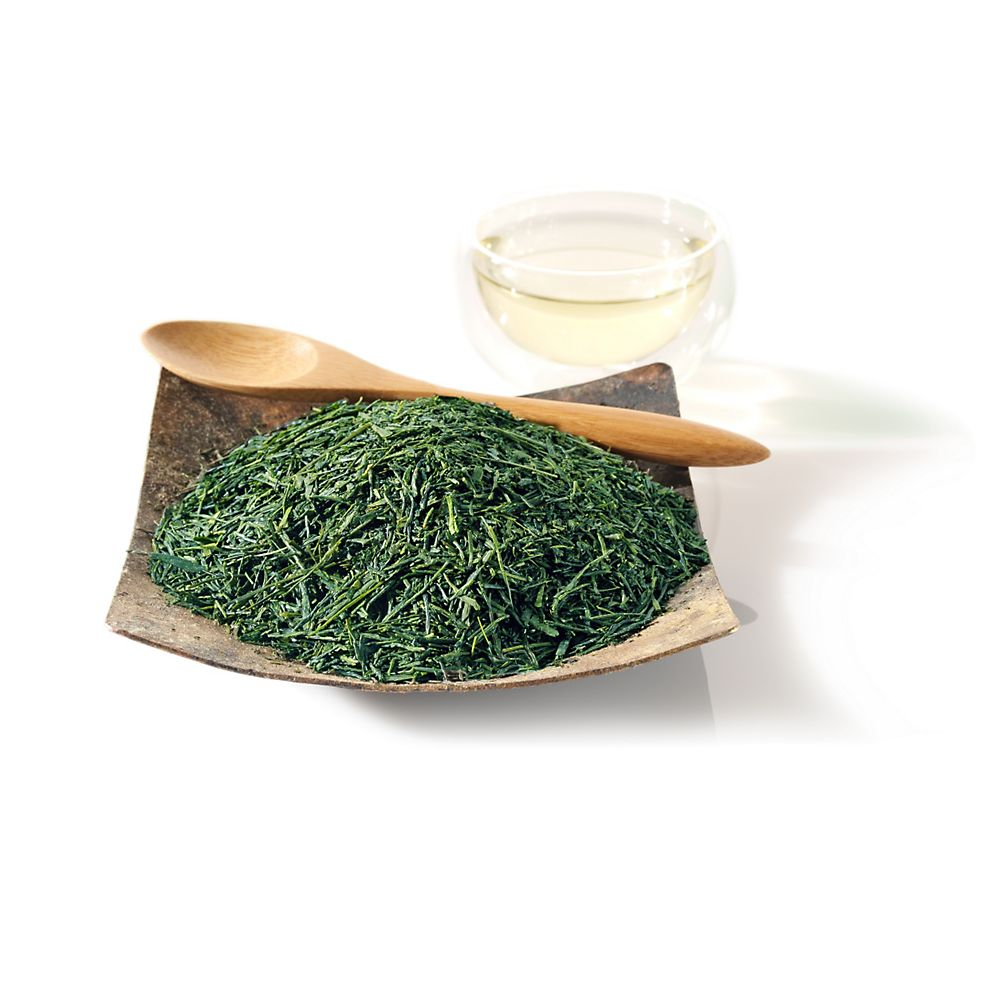 Teavana Gyokuro Imperial Loose-Leaf Green Tea