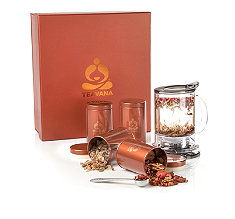Teavana® Tea Gift Set