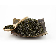 Jade Dragon Mao Feng Green Tea